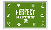 http://www.perfectplaycement.com/wp-content/uploads/2019/02/Perfect-Playment-Logo-footer.png
